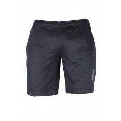 Spodenki sportowe męskie model 308
