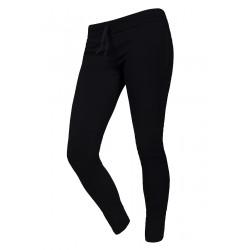 Spodnie sportowe damskie Model 103
