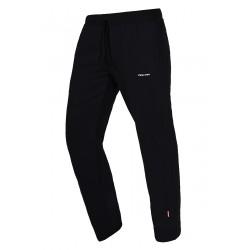 Spodnie sportowe męskie model 302 XXL (nadwymiary)