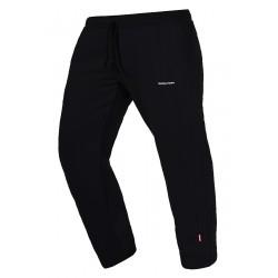 Spodnie sportowe męskie model 312 XXXL