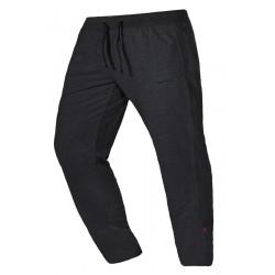 Spodnie męskie model 322 4XL Pas 125-140cm