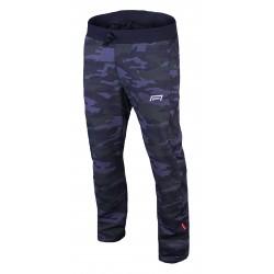 Spodnie sportowe męskie model 301 moro