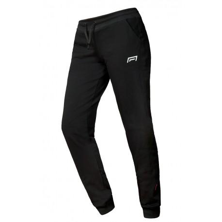 Spodnie sportowe damskie Model 110