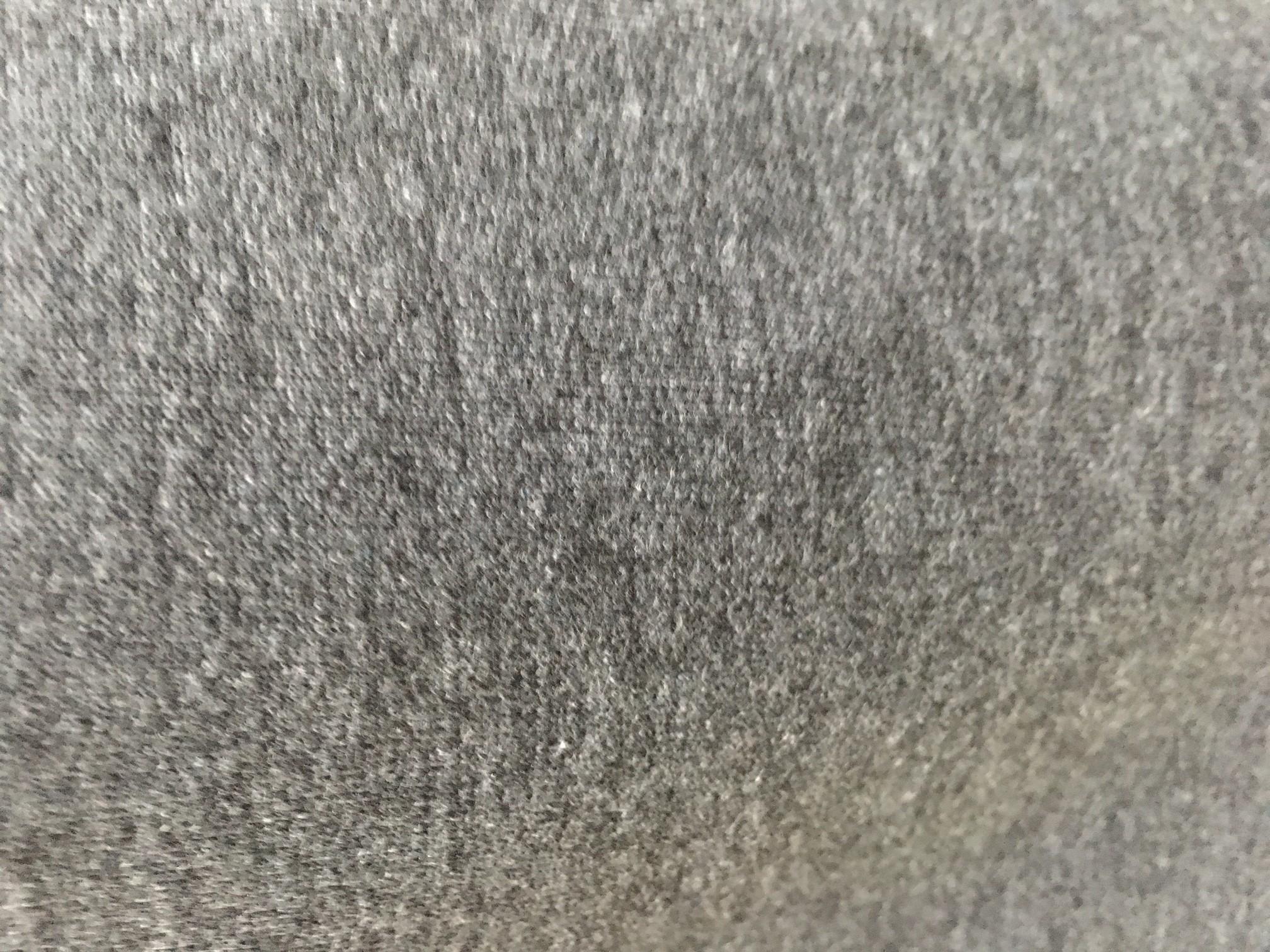 Grafit (pieprz z solą)